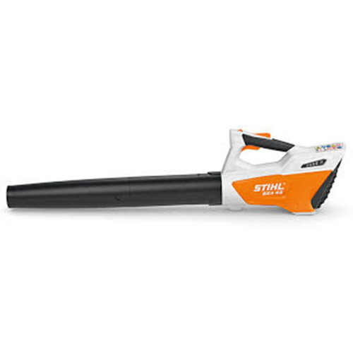 Stihl STL-BGA45 BGA 45 Cordless Blower