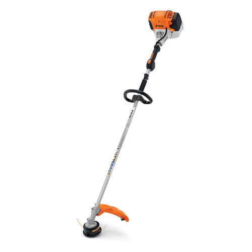 Stihl STL-FS111R  FS111 R Brushcutter - Loop