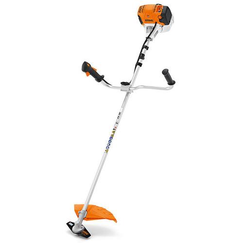 Stihl STL-FS131  FS131 Brushcutter - Bike