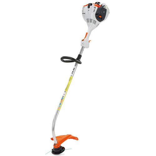 Stihl STL-FS40 FS40 Trimmer