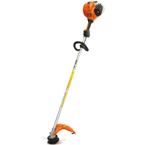 Stihl STL-FS70R  FS70R Trimmer Loop