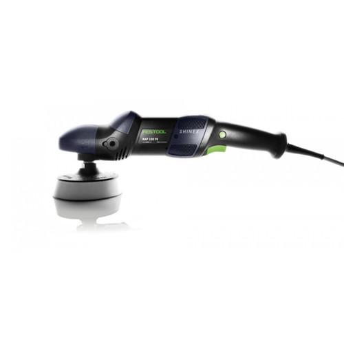 """Festool FES-571011 Shinex RAP 150 150mm (6"""") Polisher"""