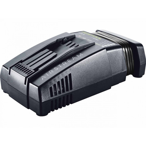 Festool FES-200313  AirStream SCA 8 Battery Charger