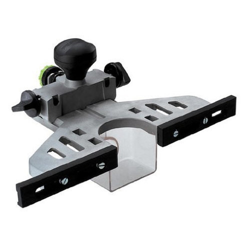 Festool FES-492636 Parallel Edge Guide with Fine Adjustment for of 1400 Router