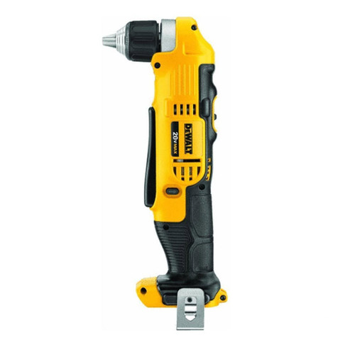 DeWALT DCD740B  20V MAX 3/8 in Cordless Drill (Tool Only)