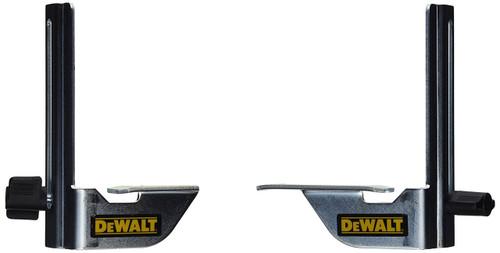 Dewalt DW7084  Crown Stops for Miter Saw