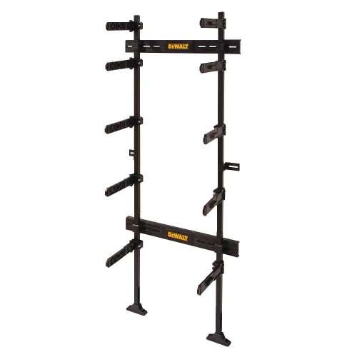 Dewalt DWST08260  ToughSystem Workshop Racking System