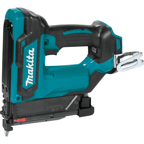 Makita DPT353Z  23ga Cordless Pin Nailer