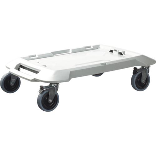 Bosch L-DOLLY Heavy Duty Transport Dolly
