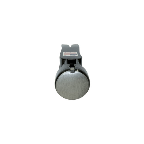 Martinez MTZ-4241 Martinez Tools 15oz Smooth Faced Steel Replacement Head for Titanium Hammer