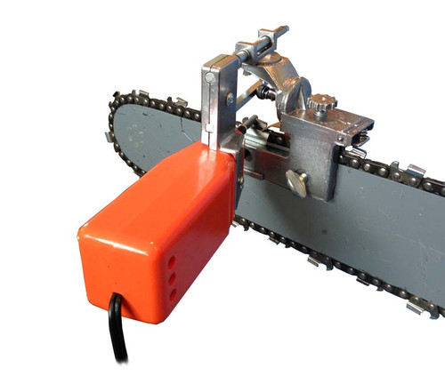 Granberg GBI-G1012XT  12V Precision Grinder