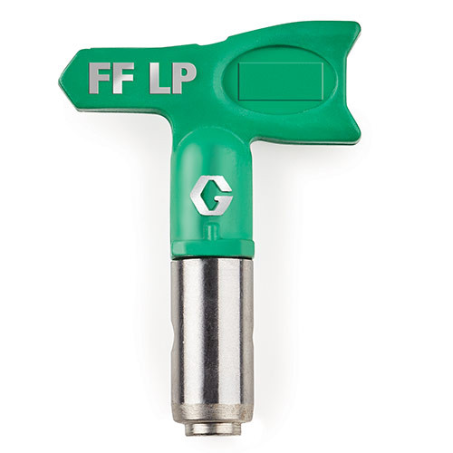 Graco GRAC-FFLP  Fine Finish Low Pressure RAC X FF LP SwitchTip, 108