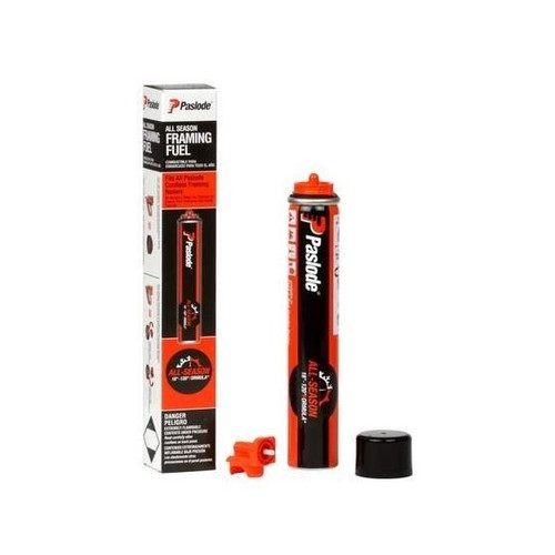 Paslode 902513  Spare Orange Fuel Cell, 1 Pack