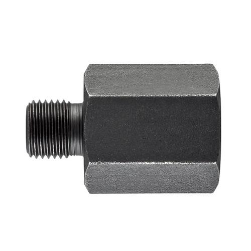 Milwaukee 49-56-7105  Angle Grinder Adapter (Large)