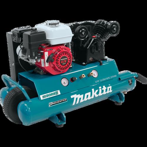 Makita MAC5501G  5.5 HP Big Bore Gas Air Compressor