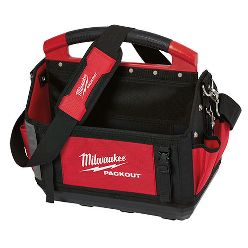 Milwaukee 48-22-8315 15In Packout Tote