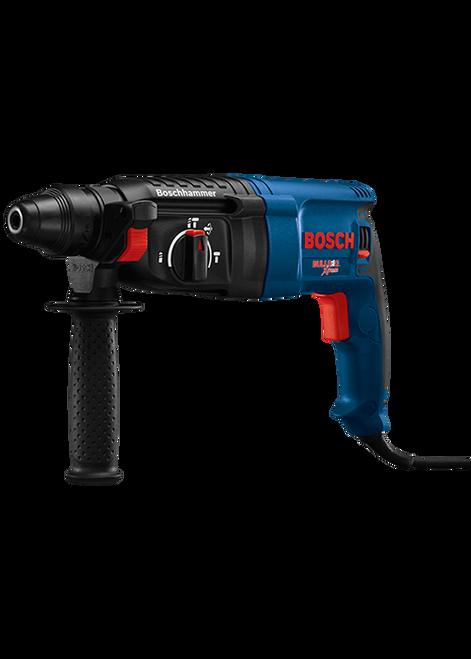 Bosch GBH2-26  1 In. SDS-plus Bulldog Xtreme Rotary Hammer