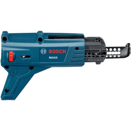 Bosch MA55 Auto-Feed Attachment for Screwguns