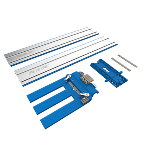 Kreg Tool KREG-KMA2700 ACCU-Cut