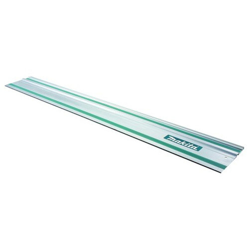 """Makita 194925-9 75"""" Guide Rail for SP6000 Plunge Cut Saw 1900mm"""