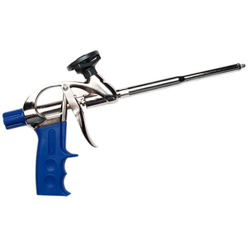 Tytan TYTA0739  Gun-Pro Foam Gun