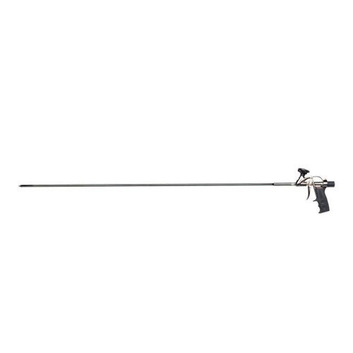 Tytan TYTA4942  39 in. Long Barrel Foam Gun