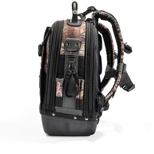 ... Veto Pro Pac VPP-TECHPAC-CAMO Veto Pro Pac TECH-PAC CAMO Backpack ... 393112402b13e