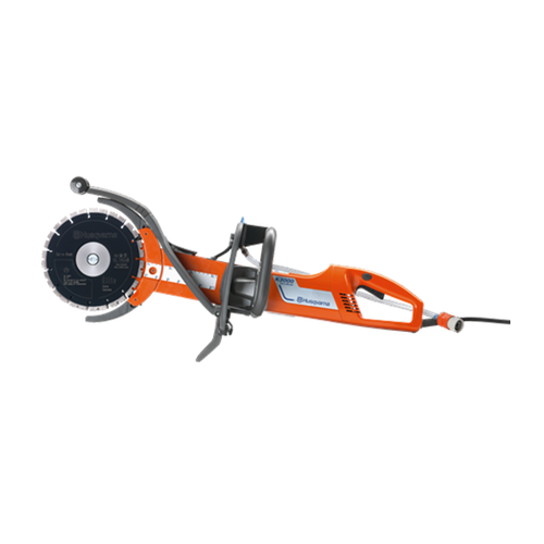 Husqvarna HUSQ-968388404 Husqvarna K 3000 Cut-n-Break Power Cutter - Electric