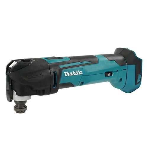 Makita DTM51Z  Cordless Multi Tool (Tool Only)