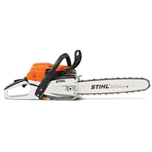 Stihl STL-MS261CM-18  MS261 CM Chain Saw 18