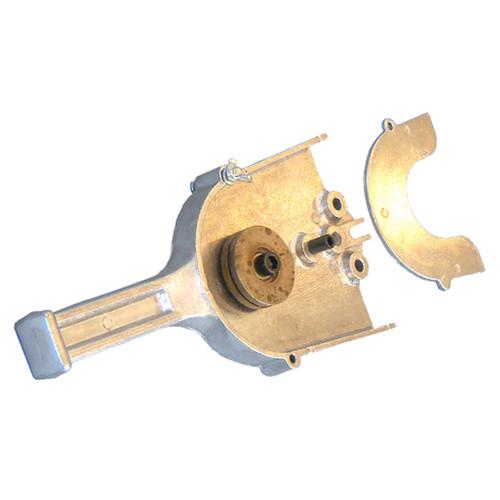 Granberg GBI-G975 G975 Helper Handle with Roller