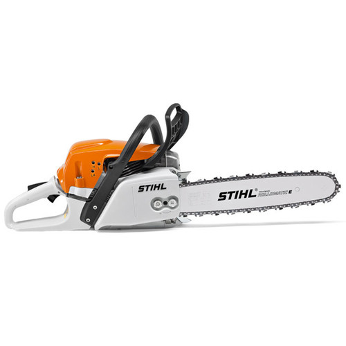 Stihl STL-MS291-16 MS291 Chainsaw 16