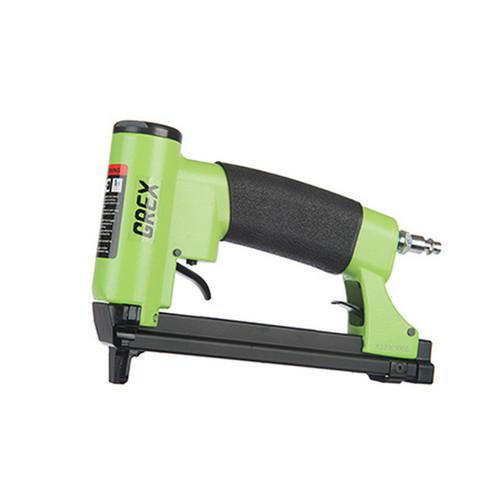 GREX Tools A11AD 20ga 5/8-3/8 Crown Staple