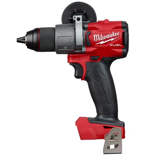 "Milwaukee 2803-20  M18 GEN 3 FUEL 1/2"" Drill Driver"