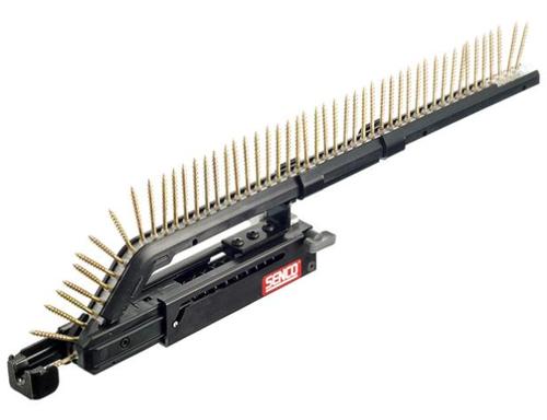 """Senco DS320 3"""" Auto-feed Screwdriver Attachment"""