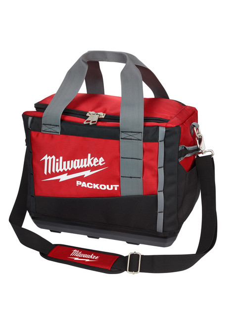 Milwaukee 48-22-8321  15 in. PACKOUT Tool Bag