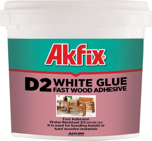 Akfix AK-D2-10  10kg Wood Glue