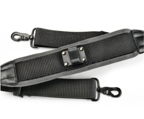 Veto Pro Pac VPP-TECH-STRAP Tech Series Shoulder Strap