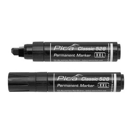 Pica-Marker PICA-52846 PERMANENT MARKER XXL 4 - 12 mm
