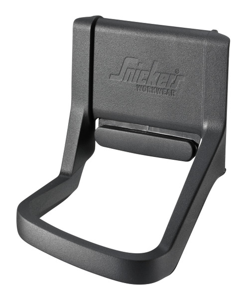 Snickers SNI-97160400000 Hammer Holder