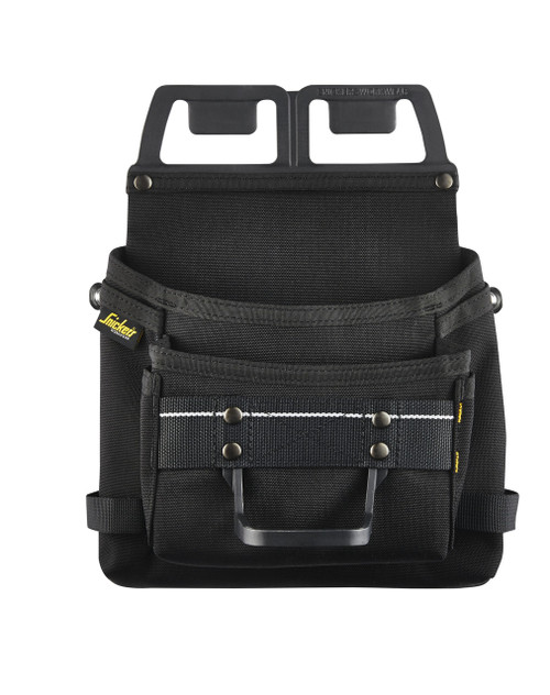 Snickers SNI-97760404000 Craftsmen Tool Pouch