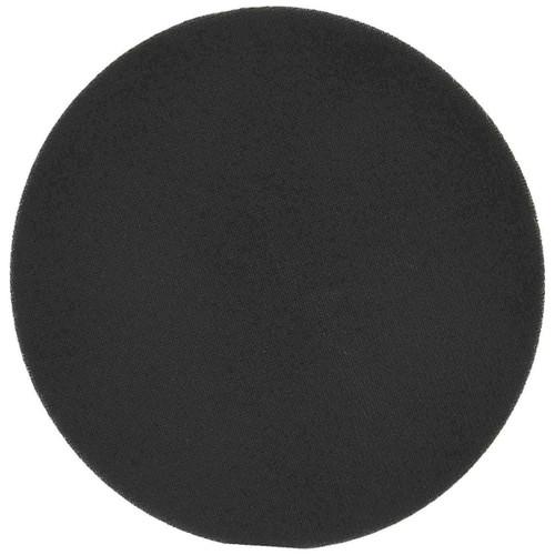 Festool FES-49237X Platin Abrasives for ETS 125 / RO 125 / ETS EC 125 Sanders, 400-4000 Grit, 15-Pack