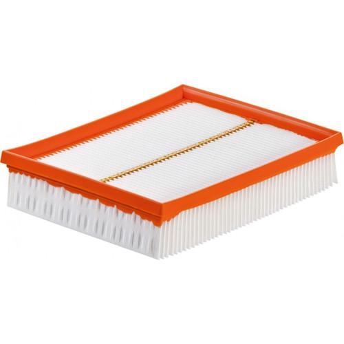 Festool FES-203759 High Performance Filter Element HF-CT 23/36/48