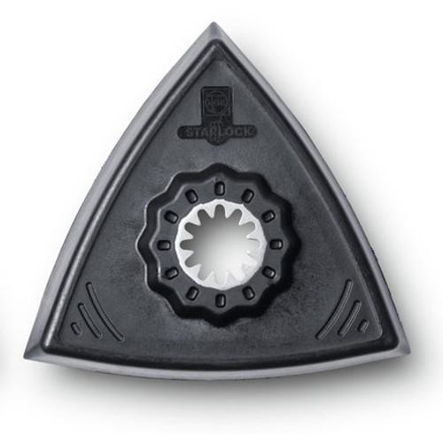 Fein 63806129220 Starlock Velcro Pad - 2 Pack