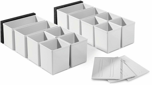 Container Set (FES-201124)