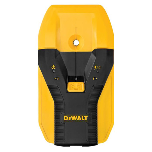 "DeWALT DW0150 1-1/2"" Deep Stud Finder"