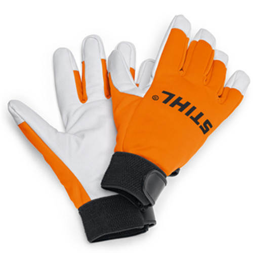 Stihl Advance Insulated Gloves