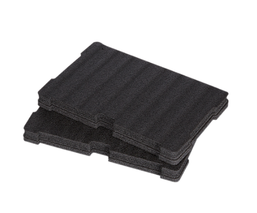 Milwaukee 48-22-8451 PACKOUT Customizable Foam Insert
