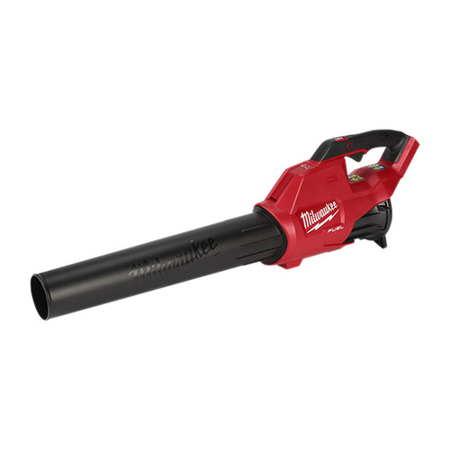 Milwaukee 2724-20 M18 FUEL Blower (Tool Only)