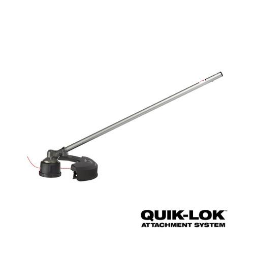 Milwaukee 49-16-2717 M18 FUEL QUIK-LOK String Trimmer Attachment